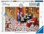 101 Dalmatiner (Puzzle)
