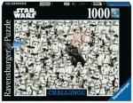 Star Wars (Puzzle)