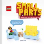 LEGO (R) Small Parts