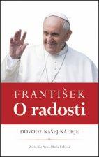 František O radosti
