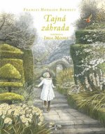 Tajná záhrada