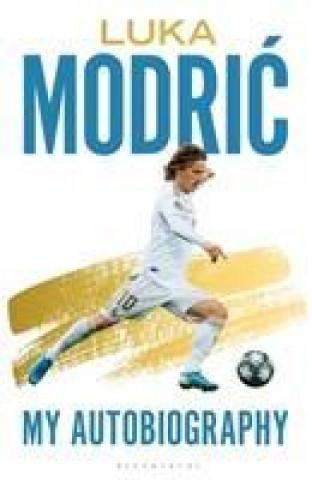 Luka Modric