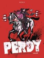 Perdy Volume 2