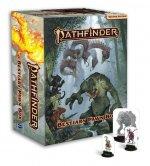 Pathfinder Bestiary Pawn Box (P2)