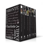 Complete Bronte Collection