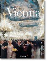 Wien. Portrait einer Stadt. Vienna. Portrait of a City