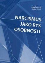 Narcismus jako rys osobnosti
