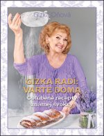 Gizka radí: Varte doma