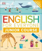 English for Everyone Junior Beginner's Course