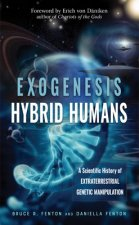 Exogenesis: Hybrid Humans