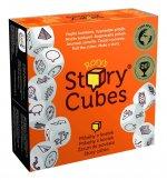Příběhy z kostek Klasik - Rory's Story Cube