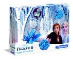 Kouzelné krystaly Frozen 2