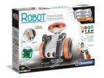 Robot programovatelný