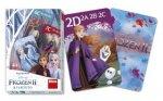 Frozen II Kvarteto