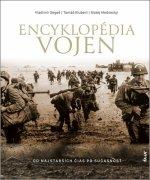 Encyklopédia vojen