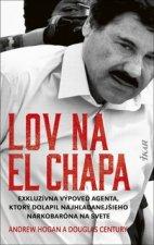 Lov na El Chapa