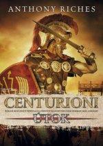 Centurioni Útok