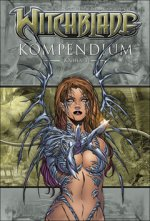 Witchblade Kompendium 3