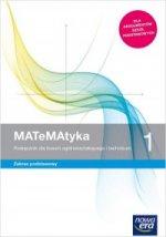 MATeMAtyka 1 Podręcznik Zakres podstawowy.