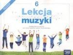 Lekcja muzyki 6 Podręcznik