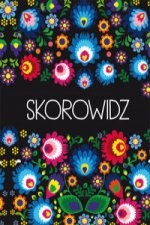 Skorowidz (folk)
