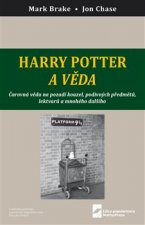 Harry Potter a věda