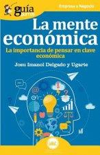 La mente económica