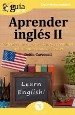 Aprender inglés II