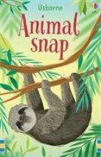 Animal Snap