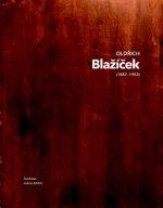 Oldřich Blažíček (1887-1953) 1/2