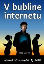 V bubline internetu