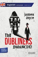 The Dubliners Dublińczycy