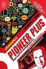 Pioneer Plus Elementary Student's Book