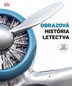 Obrazová história letectva