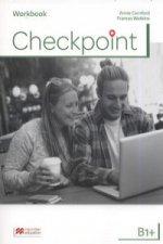 Checkpoint B1+ Workbook