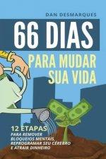 66 Dias Para Mudar Sua Vida