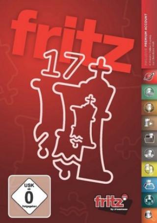Fritz 17