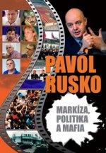 Markíza, politika a mafia