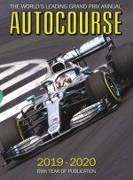 Autocourse 2019-20 Annual