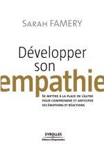 Developper son empathie