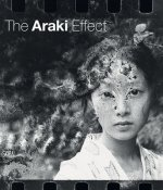 Araki Effect