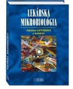 Lekárska mikrobiológia