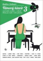 Filmový klavír 3