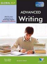ADVANCED WRITING C1-C2