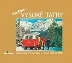 Tatry - retro