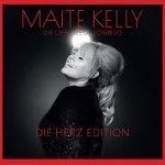 Maite Kelly: Die Liebe siegt sowieso (Die Herz Edition)