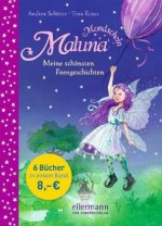 Maluna Mondschein
