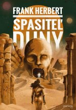 Spasiteľ Duny (2. diel v sérii)
