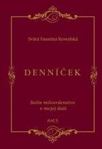 Denníček (5. vydanie)