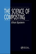 Science of Composting